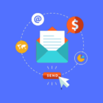 HOW TO START EMAIL MARKETING: BEGINNERS GUIDE